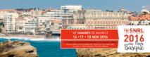 Renseignements et infos :  congres@snrl.fr