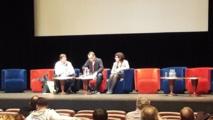 Biarritz 2016 : Collectivités territoriales et financement de l'action culturelle : les radios locales en première ligne