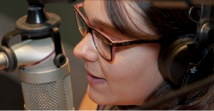Radiodiffusion privée : les salaires 2016 augmentent tous au 1er juillet !