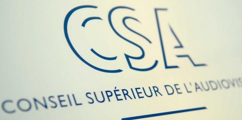 Appel à candidature du CSA: Modification des modalités de candidature et des documents conventionnels