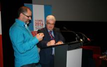 Biarritz 2016 : Radios associatives et système éducatif - les liens continuent à se renforcer