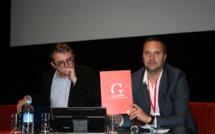 Biarritz 2016 : Le Guide des Radios Associatives : un ouvrage essentiel pour le monde de la communication