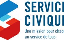 Services civiques et radios locales