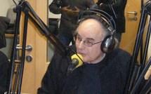 """""""Qui fait l'info ?"""" Les radios s'engagent pour la Semaine de la Presse 2011 !"""