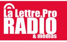 Faites parler de votre station sur La Lettre Pro de la Radio !