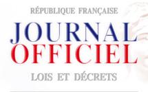 FSER 2014 : les barèmes enfin publiés !