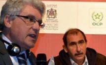 L'AMARC au 2è Forum Mondial des Droits de l'Homme à Marrakech