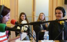 Education à la citoyenneté : les radios associatives en première ligne
