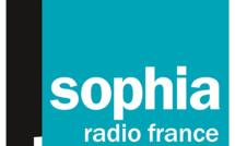 Banque de programmes publique : Avenir de Sophia : une concertation nécessaire