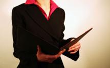 L'Entretien Professionnel : une nouveauté sociale à mettre en œuvre maintenant