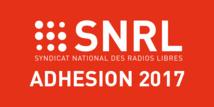 """Un geste vital pour les radios : il faut adhérer maintenant au premier syndicat des """"associatives"""" - Bordereau 2017"""