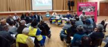 """Fréquence Sillé organise un """"débat citoyen radiophonique"""" en direct"""