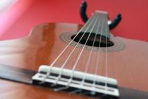 La filière musicale aura sa Maison commune !