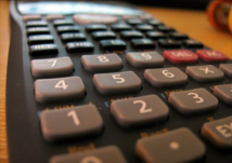 Radiodiffusion : Les salaires augmentent au 1er mars 2020