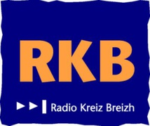 Actes délictueux contre une journaliste en Bretagne : Le Syndicat National des Radios Libres solidaire de l'équipe de Radio Kreiz Breizh
