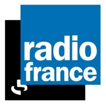 """Pour un bon suivi de la """"Charte de bonne entente entre Radio France et les radios associatives »"""