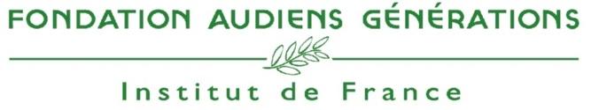 Appel à candidatures 2013 de la Fondation AUDIENS Générations