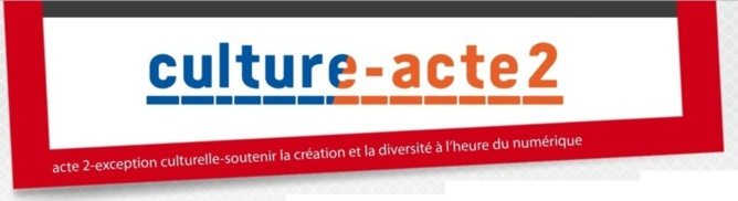 Le SNRL auditionné par la Mission Lescure