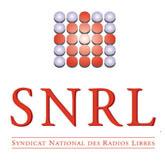 Congrès SNRL 2012 en Champagne-Ardenne : Le programme
