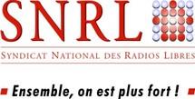 1er Congrès de Paris - 4 et 5 juin 2005