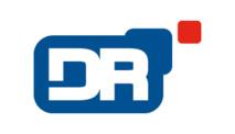 DR France - Association pour la Radio Numérique