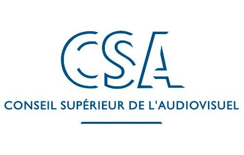 Renforcement des contrôles techniques du CSA sur la bande FM