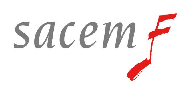 La Sacem : Société des Auteurs, Compositeurs et Editeurs de musique