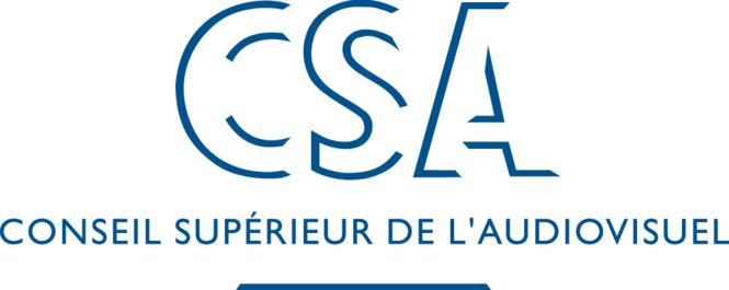 Le CSA : le Conseil Supérieur de l'Audiovisuel