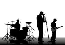Rapport Bordes et diversité musicale: le SNRL souhaite aller plus loin !