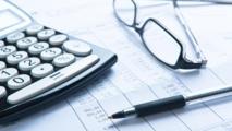 Salaires 2015 de la radiodiffusion privée : nouvelles valeurs des Points au 1er mai