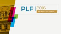 Loi de Finances 2016 : budget de la Culture en hausse... soutien aux radios de la diversité en baisse !