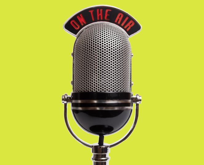 Nouveau tarif Sacem pour webradios
