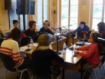 Le Ministère de l'Education Nationale s'engage avec les radios associatives