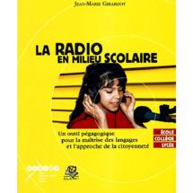 La Radio Libre est en deuil de Jean-Marie Girardot