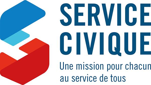 100 services civiques pour 100 territoires radiophoniques 2017-2019