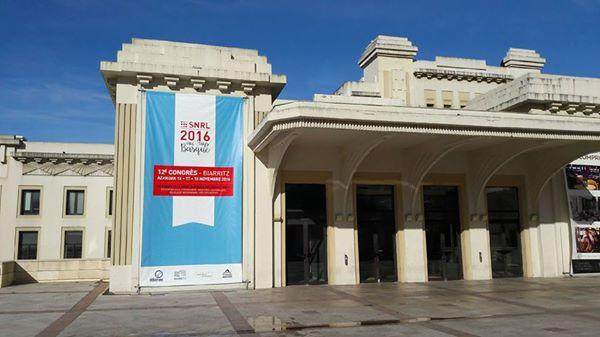 Biarritz 2016 : Education à la Citoyenneté, Identités Culturelles, Enjeux et responsabilité des médias