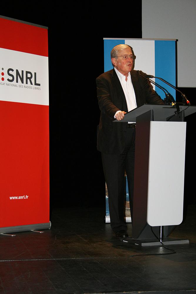 Michel Veunac, Maire de Biarritz