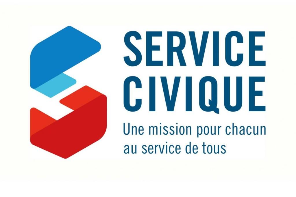 Accueillir un service civique avec la SNRL : faites les demarches rapidement !
