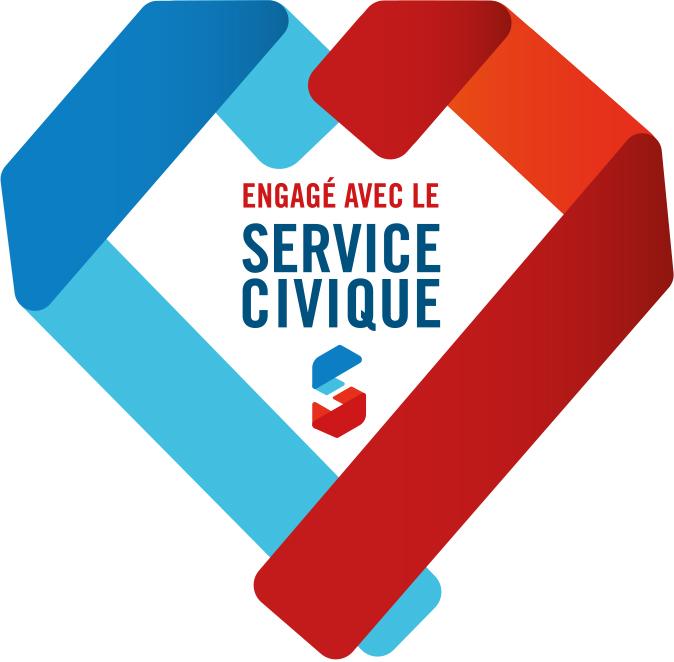 Services civiques : Plus de missions, plus d'opportunités pour les jeunes dans les radios libres !