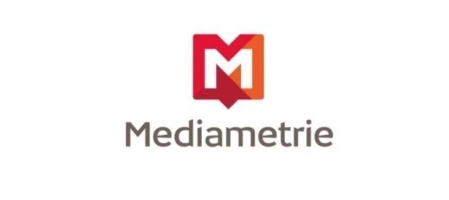Baisse nationale de l'audience de la radio en France : signal d'alarme ou inquiétude durable ?
