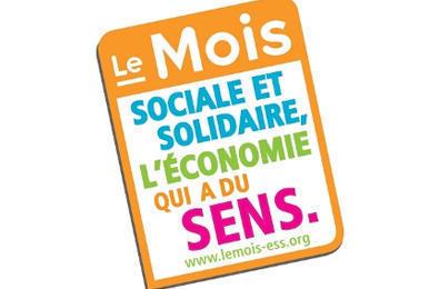 Programme événementiel : émission nationale spéciale lancement du Mois de l'ESS 2012