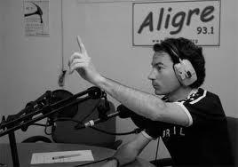 Politique tarifaire de TDF : les radios d'Ile de France réagissent