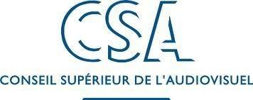 CSA : rappel du calendrier 2013 des prochains appels à candidatures FM