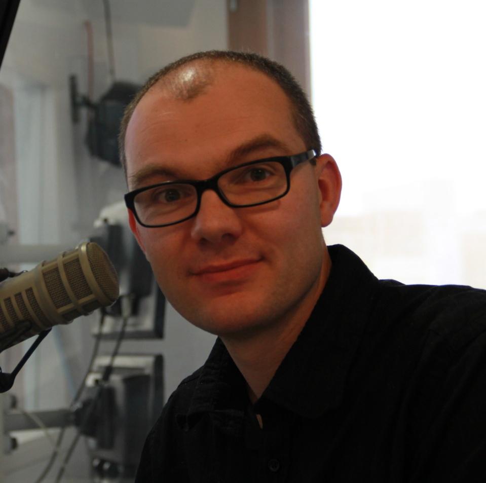 Pierre Boucard, Délégué National aux innovations technologiques et à la gestion du spectre