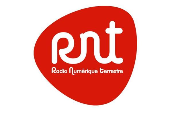 RNT 2012 - Paris, Nice, Marseille : mode d'emploi