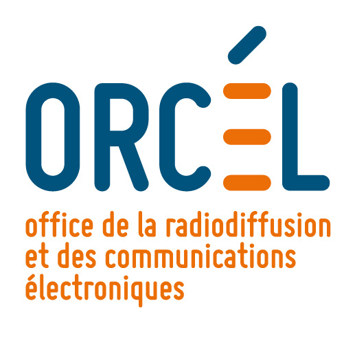 ORCEL : Office de la Radiodiffusion et des Communications Electroniques