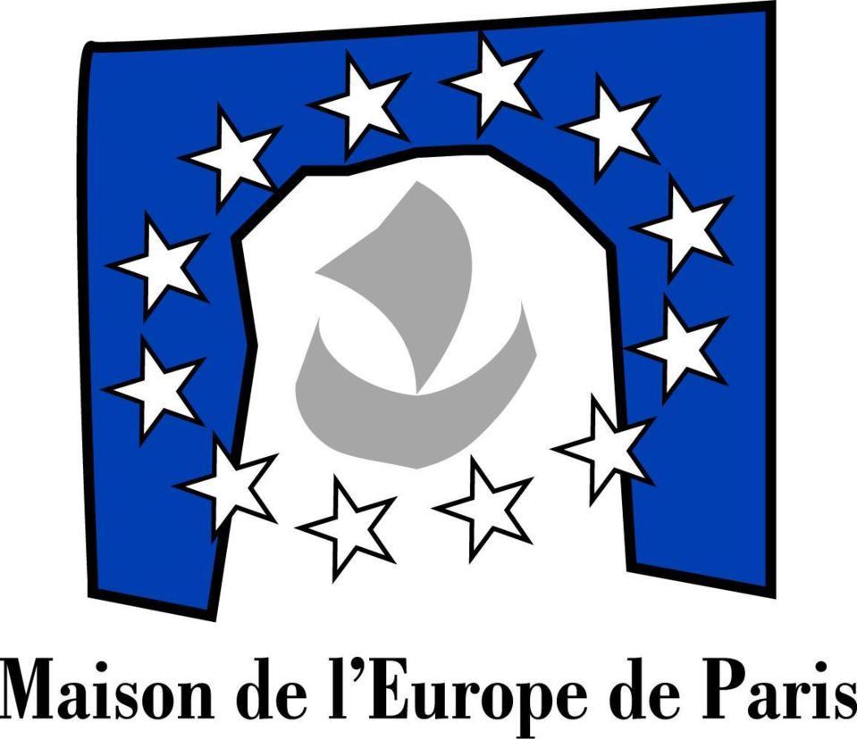 La Maison de l'Europe de Paris