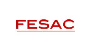 La FESAC : la Fédération des Employeurs du Spectacle vivant, de la Musique, de l'Audiovisuel et du Cinéma