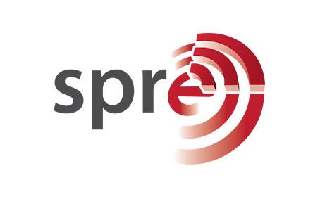 La SPRÉ : Société pour la Perception de la Rémunération Equitable
