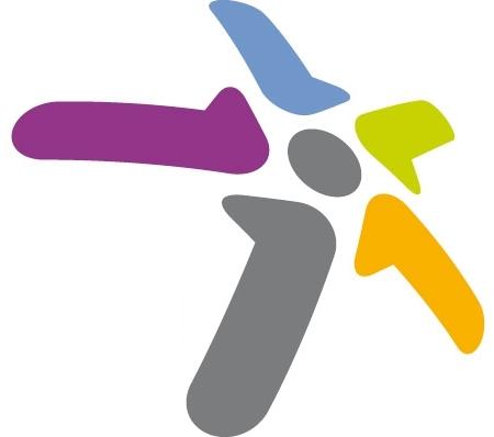 A Genève et à Rabat, l'AMARC affirme le principe fondamental et universel de l'accès au spectre pour les médias communautaires